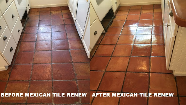 Mexican Tile Renew Home - Discount mexican tile